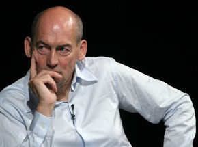Rem Koolhaas Changes Name To Rem Cool House