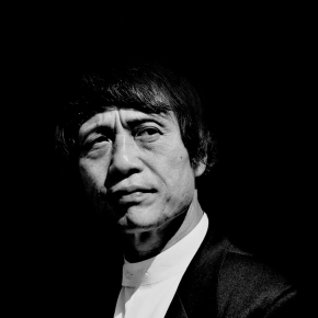 "First-Year Tadao Ando ""Fan"" Can't Even Name Five Of His Buildings"