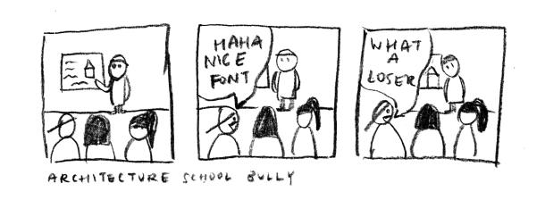 architecture-school-bbully