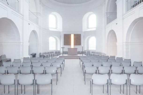 church-838406_960_720