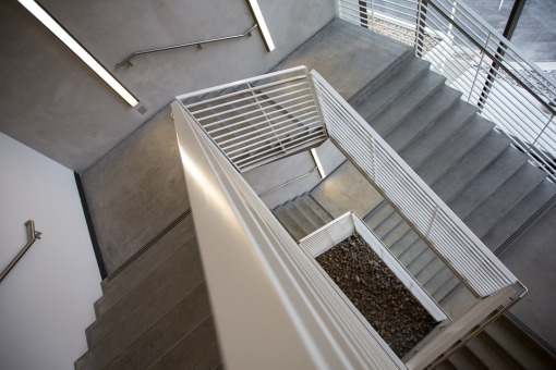 staircase-802032_960_720