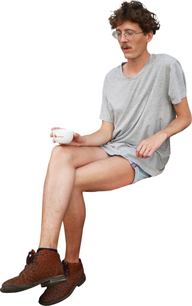 237_h_sitting_coffee_1600
