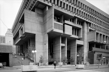 1981_bostoncityhall_bylebovich8_habs_ma1176