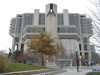 800px-robarts_library