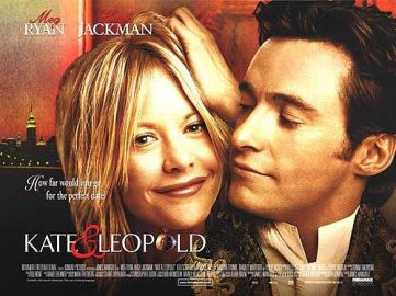 kate_and_leopold_ver3